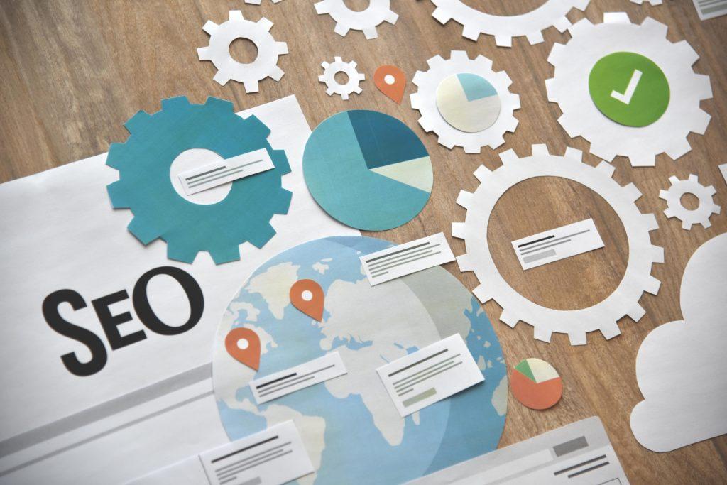 optimización-de-diseño-web
