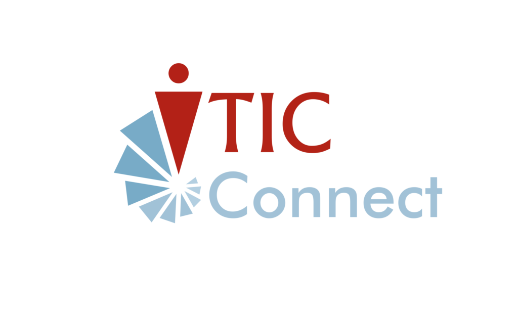 LOGO ITIC CONNECT